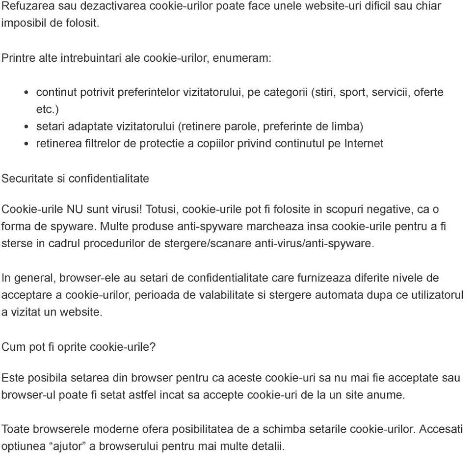 cookie 3 :: Lucrari-licenta-drept.com ::